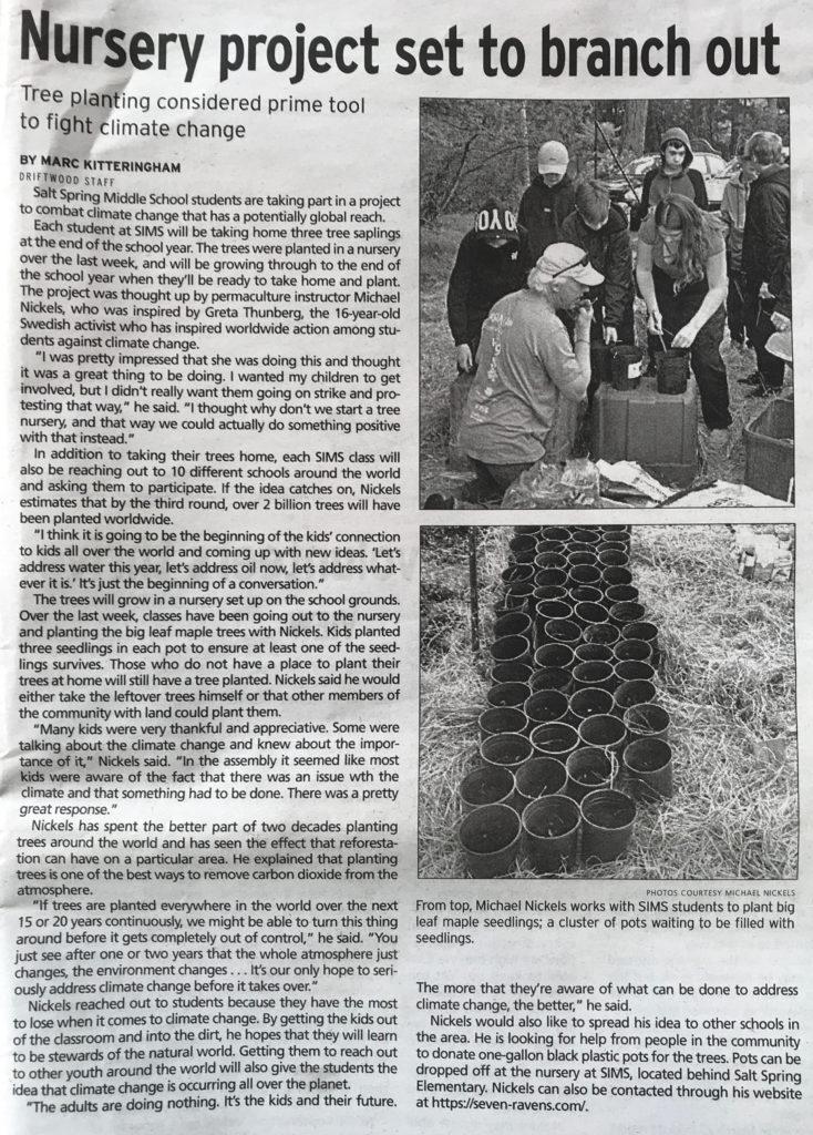 school plantingcropped